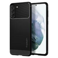 Case Spigen Galaxy S21 Plus Mobile Store Ecuador