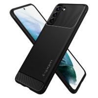 Case Spigen Galaxy S21 Plus Mobile Store Ecuador1
