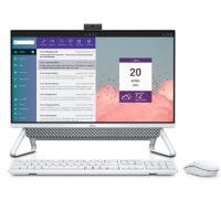 Dell Inspiron i5400-7910SLV-PUS ALL IN ONE Mobile Store Ecuador
