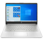 HP 14-dq2035cl
