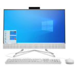 HP 24-df1367c All-in-One