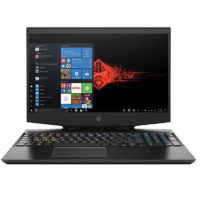 HP Pavillion 15-dh1070wm GAMING LAPTOP Mobile Store Ecuador