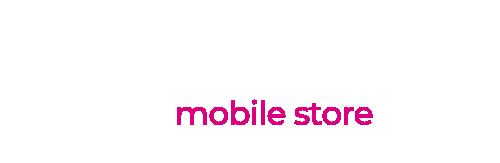 Mobile-Store-Compra-Empresarial