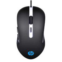 Mouse Hp Gaming G210 Mobile Store Ecuador