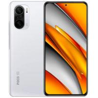 Poco F3 Blanco Mobile Store Ecuador