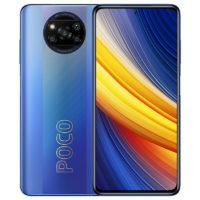 Poco X3 Pro Azul Mobile Store Ecuador