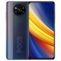 Poco X3 Pro Negro Mobile Store Ecuador