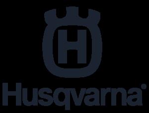 Mobile Store Ecuador Ventas Empresariales