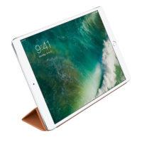 Case Cuero iPad Pro 10.5'' Mobile Store Ecuador1