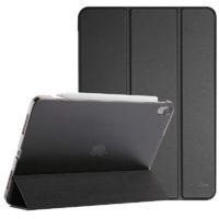 Case Procase iPad Air 4ta Gen Negro Mobile Store Ecuador