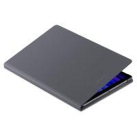 Case Tipo Agenda Galaxy Tab A7 Mobile Store Ecuador