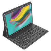 Case con teclado Targus Slim para Tab S6 Lite Mobile Store Ecuador