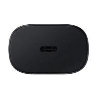 Cubo de carga Samsung 25W Mobile Store Ecuador1