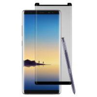 Mica de Vidrio Templado Gadget Guard para Galaxy Note 8 Mobile Store Ecuador