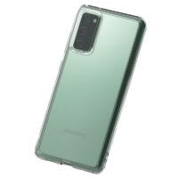 Ringke Fusion Galaxy S20 FE Mobile Store Ecuador