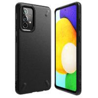 Ringke Onyx Galaxy A52 Mobile Store Ecuador