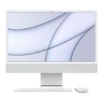 iMac M1 24'' 8Core   8GB Ram    512GB