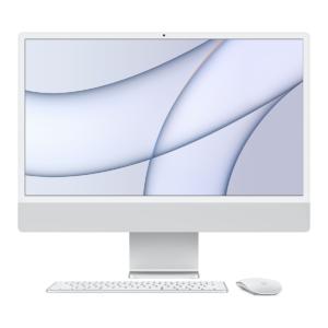 iMac M1 Mobile Store Ecuador