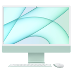 iMac M1 24'' 8Core   8GB Ram    256GB