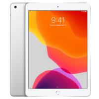 iPad 7ma Silver Mobile Store Ecuador1