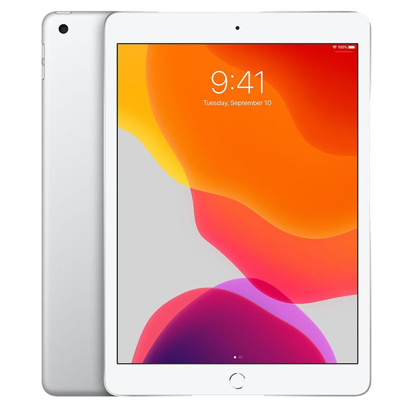 iPad Pro M1 2021 - Mobile Store Ecuador