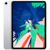 iPad Pro 2018 Mobile Store Ecuador