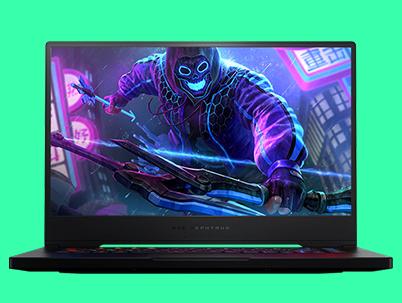 Laptops-Gamer-Mobile-Store-Ecuador