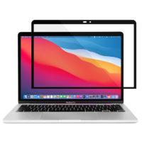Mica Moshi iVisor XT para MacBook Pro 13'' , Air 13'' Mobile Store Ecuador