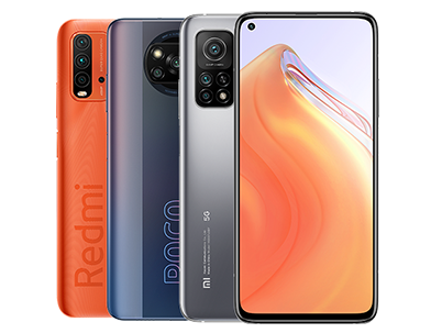 Mobile-Store-Ecuador-Importadores-Xiaomi