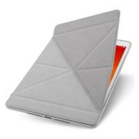 Mochi VersaCover Gris para iPad de 8va Gen Mobile Store Ecuador
