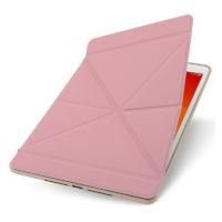 Mochi VersaCover Rosa para iPad de 8va Gen Mobile Store Ecuador