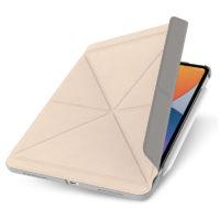 Moshi VersaCover Case Beige para iPad Air Mobile Store Ecuador
