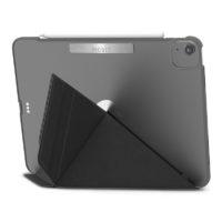 Moshi VersaCover Case Negro para iPad Air Mobile Store Ecuador1