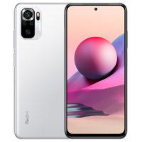 Redmi Note 10S Blanco Mobile Store Ecuador