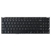 Teclado para laptops Asus VivoBook 15 X509FA, Asus VivoBook X509FA, Asus X509FA, Mobile Store Ecuador