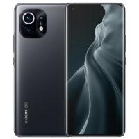 Xiaomi Mi 11 5G Gris Mobile Store Ecuador