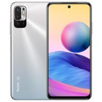 Redmi Note 10 5G Gris Mobile Store Ecuador