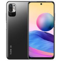 Redmi Note 10 5G Gris. Mobile Store Ecuador