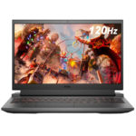 Dell G5 5510 GAMING LAPTOP