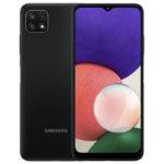 Galaxy A22 64GB