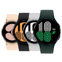 Galaxy Watch4 Bluetooth Mobile Store Ecuador1