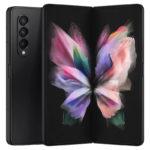 Galaxy Z Flod3 5G 256GB
