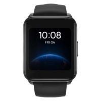 Realme Watch Dizo Gray Mobile Store Ecuador
