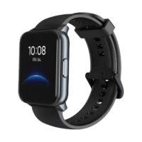 Realme Watch Dizo Gray Mobile Store Ecuador1