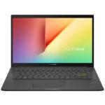 Asus VivoBook K413EQ-PH55