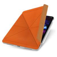 Case Moshi VersaCover con Cubierta Plegable para iPad Pro 11 Mobile Store Ecuador