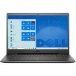 🥇 La más vendida   Dell Inspiron 15 3000