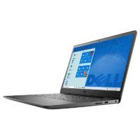 Dell Inspiron 15 3000 Mobile Store Ecuador1