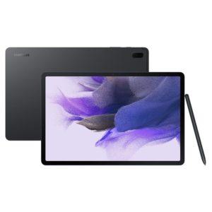 Galaxy Tab S7 FE 5G Negro Mobile Store Ecuador