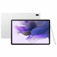 Galaxy Tab S7 FE 5G Plata Mobile Store Ecuador